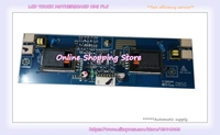 XAD331LR EA02331X E168066 Small High Pressure Plate High Pressure Strip