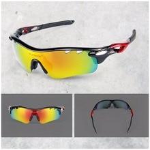 Outdoor Fishing Sunglasses Men Women Sports Goggles Glasses Cycling Climbing Sun Glasses Polarized Fishing Eyewear Accessories