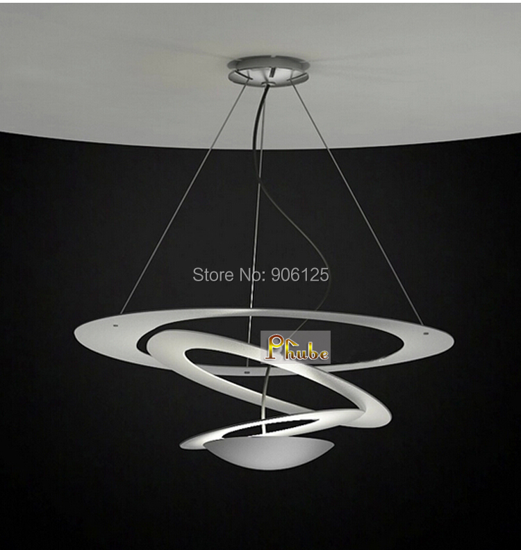used pendant lighting. modern pendant light fixture cyclotron used in retro restaurant bar salon guaranteed100free shipping lighting l