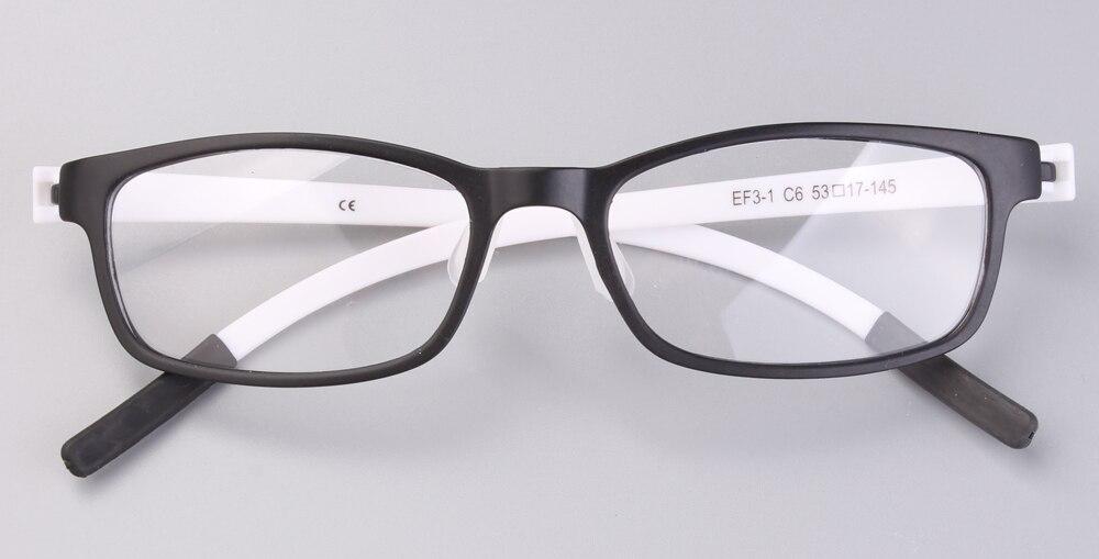 EF3-1-6