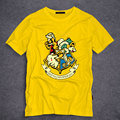 Anime Cartoon Pikachu T-shirt GOTTA CATCH'EM ALL Summer Short Sleeve Cotton t shirts S-5XL