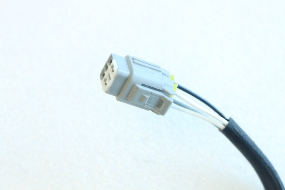 Unusual Liberty Cable And Wire Pictures Inspiration - Electrical ...