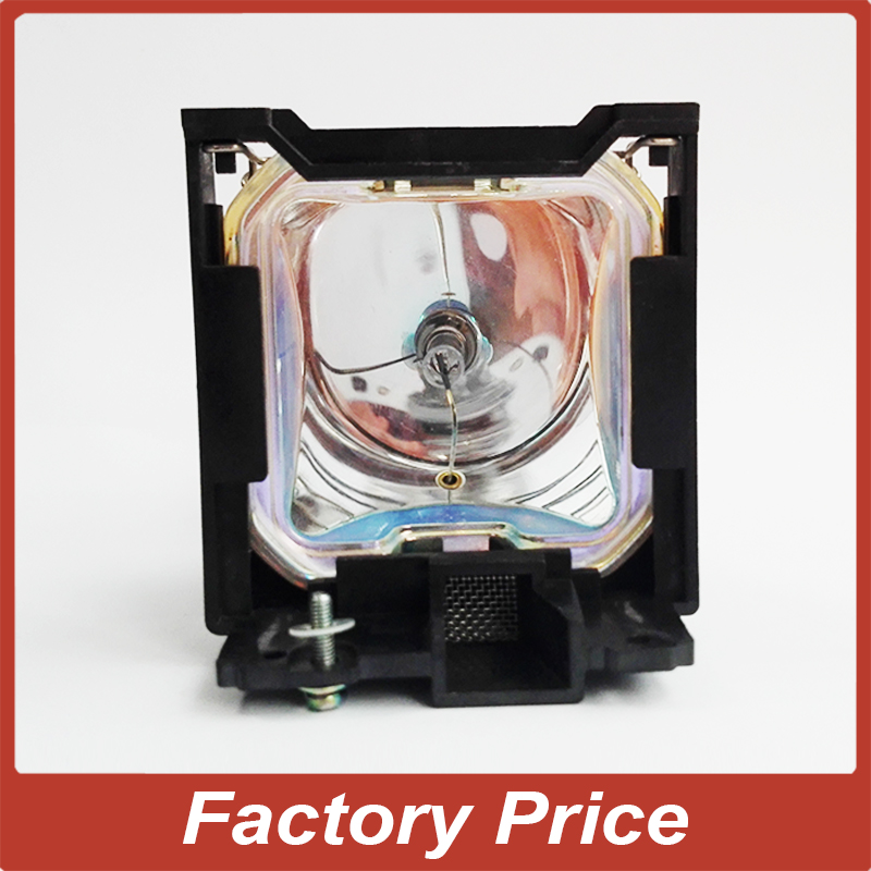 100 Original Projector Lamp ET LA735 with housing for PT L735NT PT L735U PT L735E PT