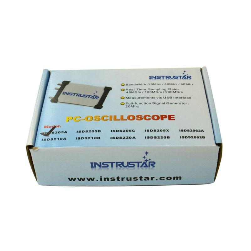 ISDS205A(1