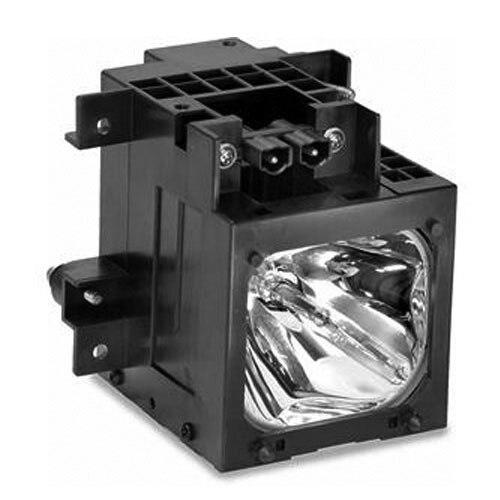 Compatible Projector Lamp SONY A1606075A KF 42SX300U KF 42WE610 KF 42WE620 KF 50SX300 KF 50W610 KF