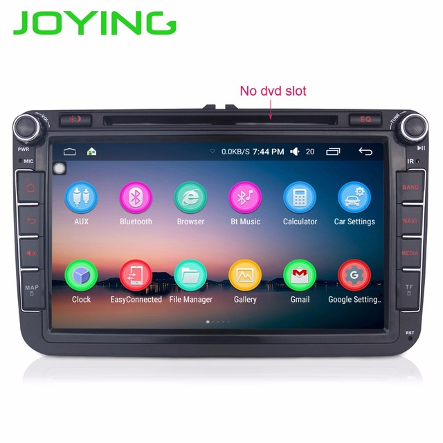 JOYING 2GB 32GB Android 6 0 Double 2 DIN 8 For VW Volkswagen Touran Car Radio_640x640 touran fuse list wiring diagram simonand vw touran fuse box diagram at mifinder.co