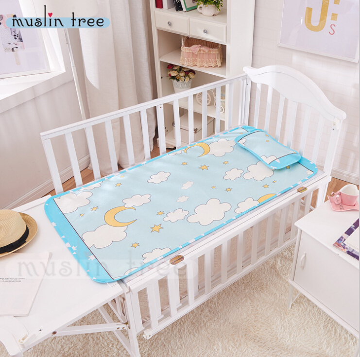 Cool Cheap Beds online get cheap cool baby beds -aliexpress | alibaba group