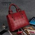 """Новый 2016 """"женщины сумка сумка женская хан издание милая леди мода женская сумка носить одно плечо мешок"""