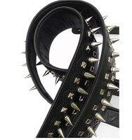 1Pcs High Quality 1003 guitar strap acoustic guitar bass Electric guitar straps accessories parts musical instruments