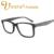 IVSTA Hechos A Mano Acetato marcos ópticos De Madera Cepillo de Madera naturaleza Retro Ojo de Gato Moda gafas miopía mujeres 3277