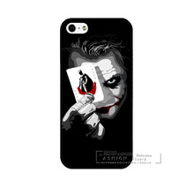 Batman Vintage Hero Phone Case For Apple iPhone Protective Cover