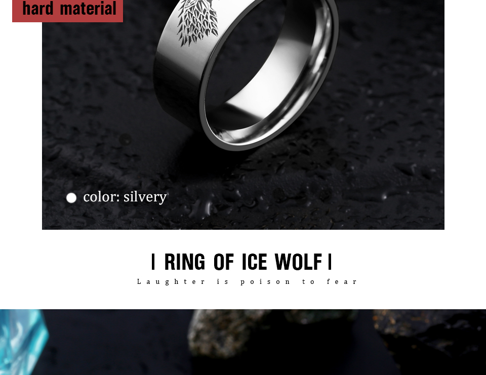 ring-ring-of-ice-wolf-8-asylum4nerd