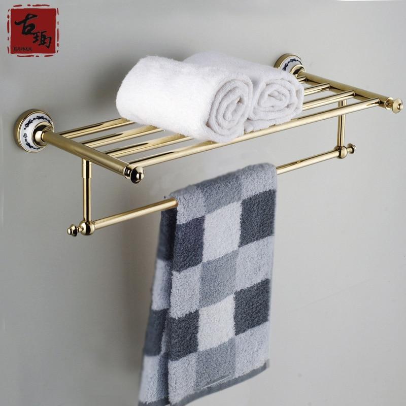 Bathroom Accessories 2014 popular orange bathroom accessories-buy cheap orange bathroom