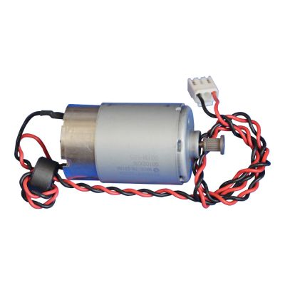 for Epson  SureColor T3080 CR Motor