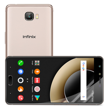 Infinix Note 4 pro Smartphone Android 7.0 5.7""