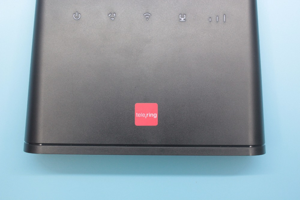 HUAWEI B310 B310s-22 150Mbps 4G CPE FDD wireless router with 4G antenna 28 b310 31