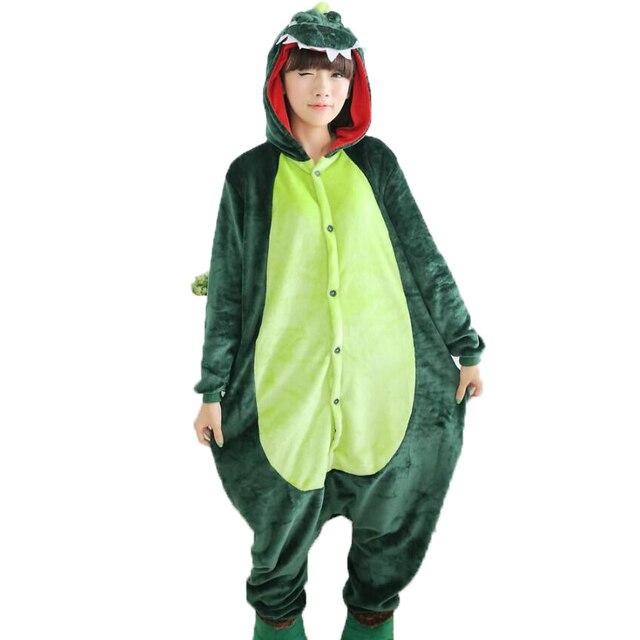 dinosaur costume patterns adult