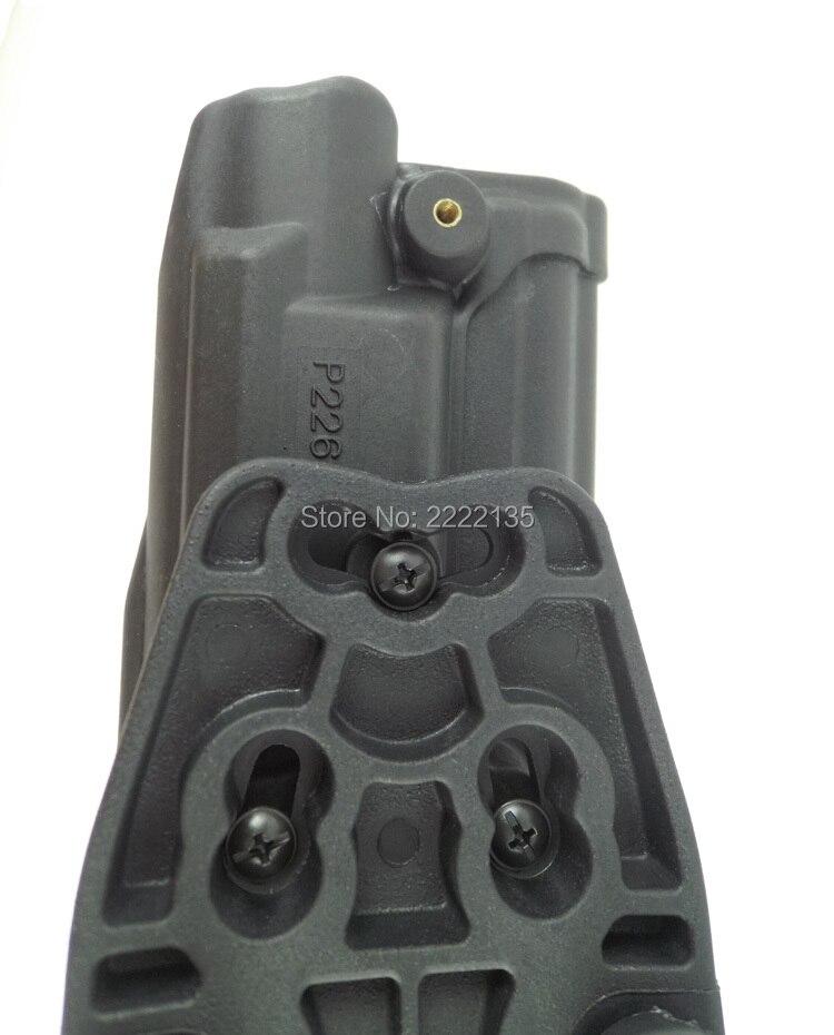 Arma para Sig SERPA LV3 P226 220