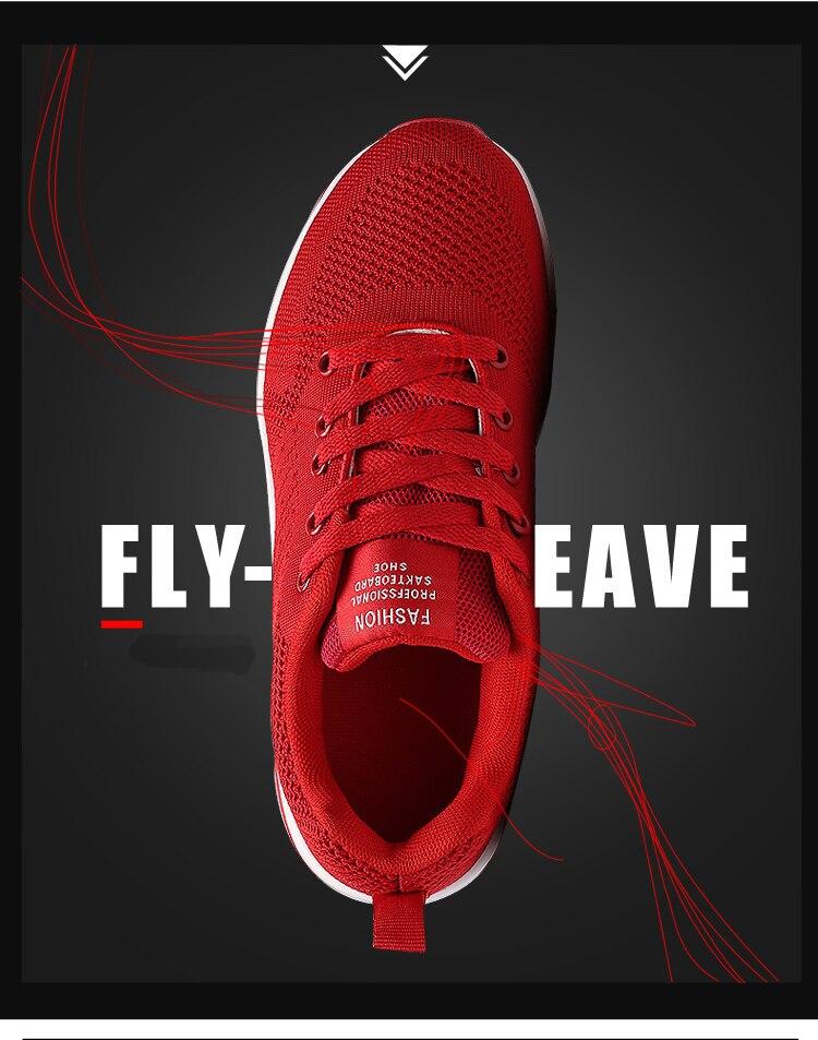 men flats shoes (4)