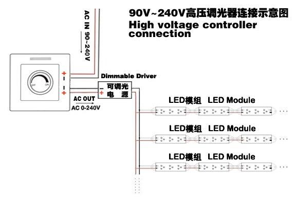 led 110v wiring diagram electrical wiring diagrams 220v to 110v converter circuit diagram led 110v dimmer wiring diagram 12v led wiring diagram wire diagrams wiring up led led 110v wiring diagram