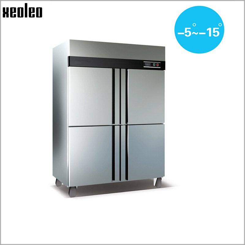 Online Buy Wholesale Glass Door Freezer From China Glass Door Freezer Wholesalers
