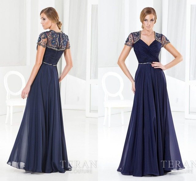 aliexpress : buy wonderful plus size mother of the bride
