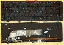 الأصلي G2 إطار مفاتيح
