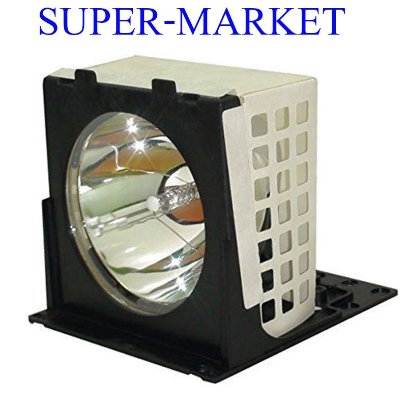 Projector TV Lamp with Housing 915P020010 For WD-52327/WD-52525/WD-52725/WD-52825/WD-52825G/WD-62327/WD-62525/WD-62725/WD-62825 wd 0g04453