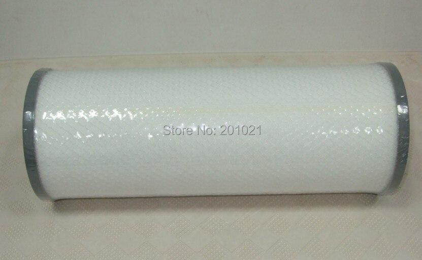 premium hot tub filter Used in Winer,Moody,Arctic,Canadian,Hydropool,Beachcomber,Meltblown Spa Pool Filter Cartridge 6 pcs micron arctic spa filter for arctic spas 2009 800 sqf active skim micro filter cartridge