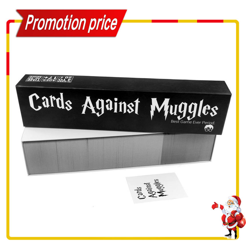 Buy now Funny Cards Game For Adult Cards