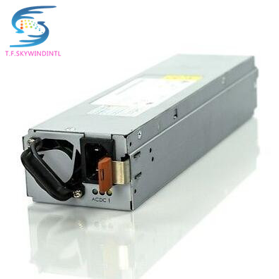 free ship 39Y7387 DPS-980CB A 39Y7386 980W Hot Swap Power Supply for X3400 X3500 M2 M3 server power supply psu workstation power supply dps 980ab for server pro a1186 980w original 95%new well tested working one year warranty