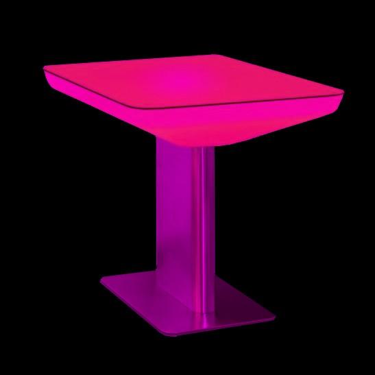 2 Skybesstech de Tisch 4
