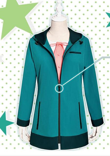 Rimuru - Rimuru Tempest Free-Shipping-EROMANGA-SENSEI-Izumi-Sagiri-Cosplay-Costume-Japan-Anime-Uniforms-Coat-Hoodie-Daily-Clothing-S.jpg_640x640