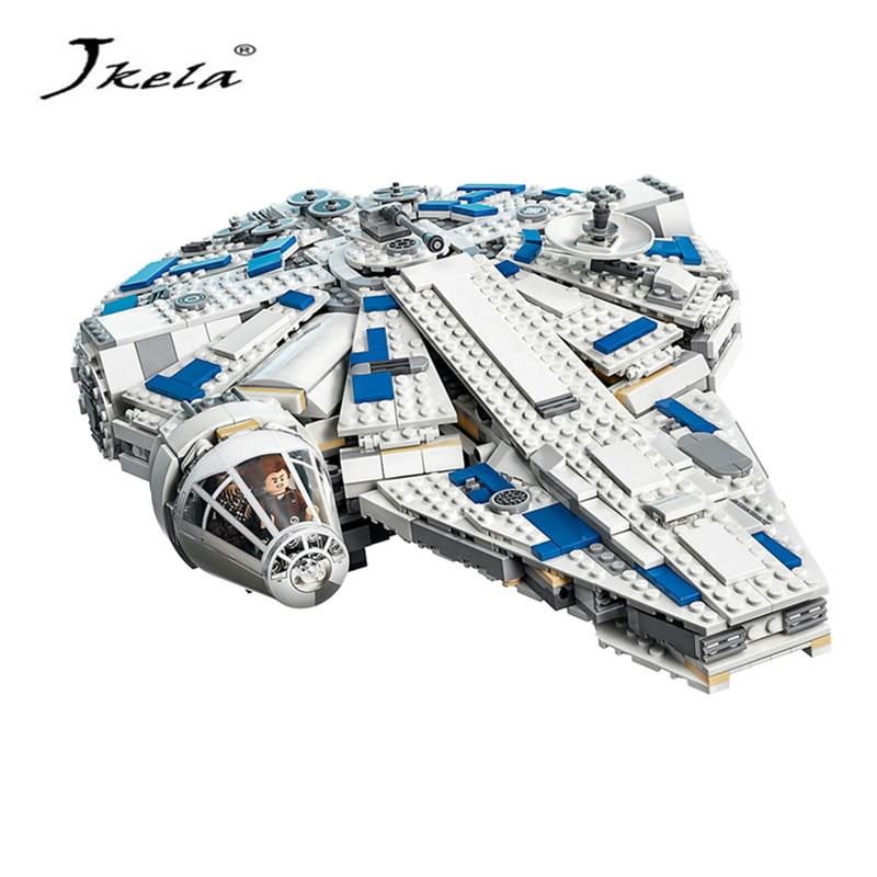 [Hot] NEW 05142 New Legoinly Genuine Star War Series The The Republic Gunship Set Educational Building Blocks Bricks Toy 05141