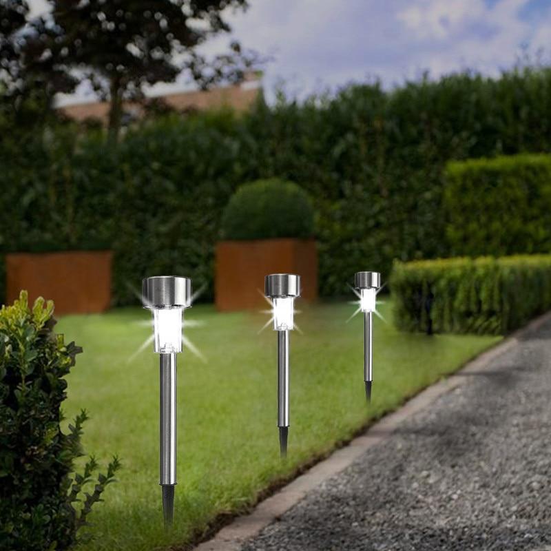 Cheap Luminárias gramado