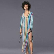 Micosoni Long Women's Blouses,