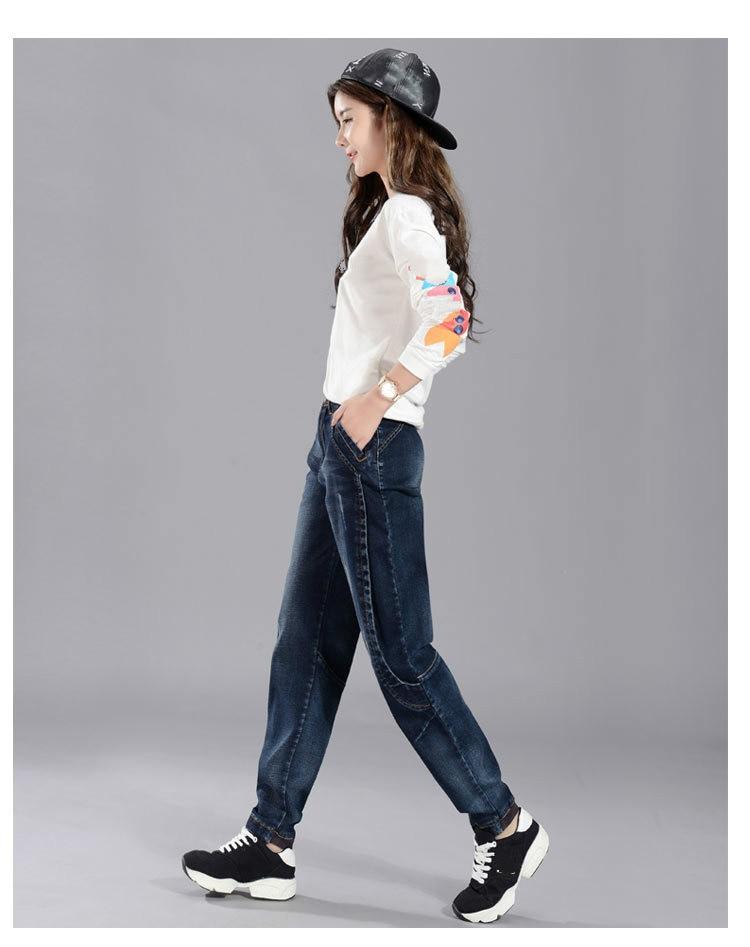 Women Trousers Waist USD 12