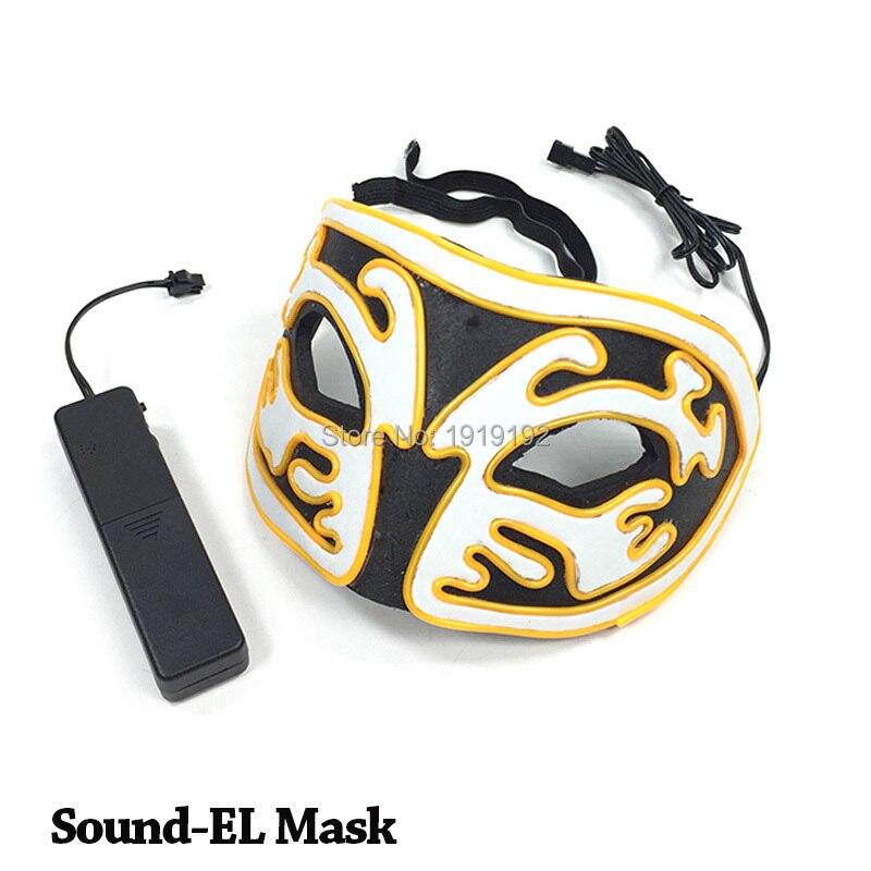 sound-2