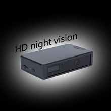 Zetta night vision HD wireless camera wide angle with 24-hour battery voice and video recording scheduled recording