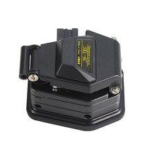 6 шт. SKL-6C волокно Кливер оптический инструмент оптический для FTTX FTTH