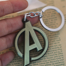 League LOL Props Keychain Action Figures Model Key Chain Key Ring Pendant Toys for Kid Christmas Gift Fast Shipping