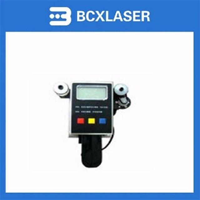 In acciaio inox hand held fibra laser di marcatura macchina prezzo ...