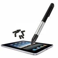Aktive Stylus Stift Kapazitiven Touch Screen Für Samsung Galaxy S8 S7 S6 rand S8 + Plus S5 S4 S9 G9500 g930V G920F handy Fall