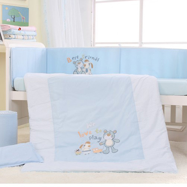 Baby Cots Dimensions : Cot Bed Size-Buy Cheap Cot Bed Size lots from China Cot Bed Size ...
