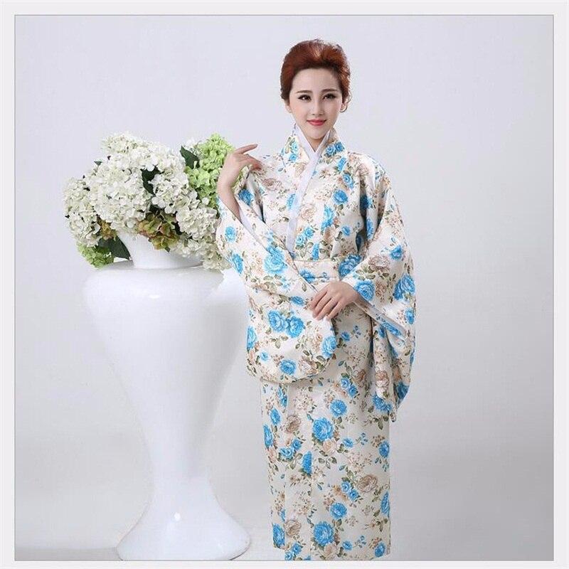 Платье на выпускной японское