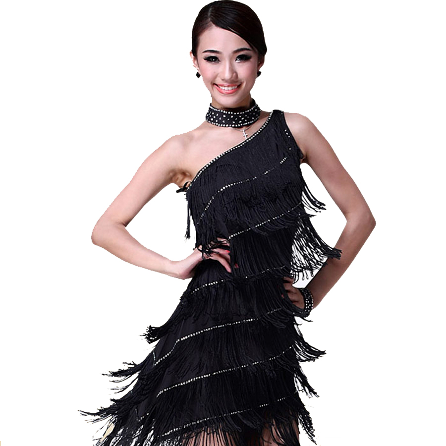 Women\'s Retro 1920s the Great Gatsby Themed Sweet 16 Cocktail Shower ...