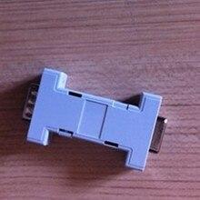 Инструмент обслуживания лифтов адаптера переменного тока, GAA21750AK3 Лифт синий тестовый инструмент адаптер сервера