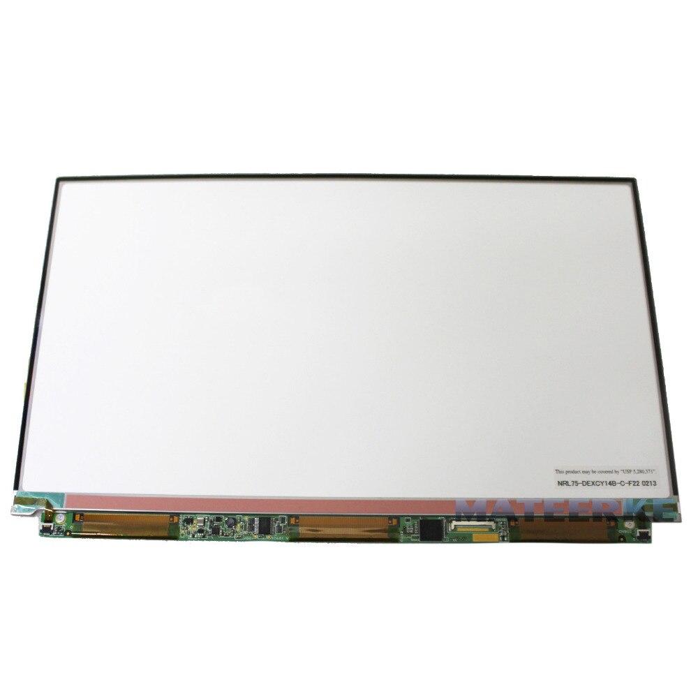 LTD111EXCY LTD111EXCX LTD111EXCZ LTD111EXCA for sony TX series laptop flat panel display