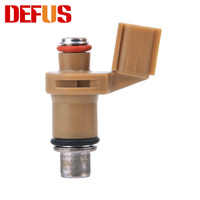 New Fuel Injector For Motorcycle 10 Holes 180cc