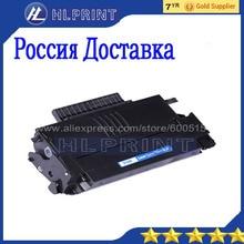 4000 страниц 3100X 106R01379 xerox 3100 тонер-картридж для phaser 3100MFP